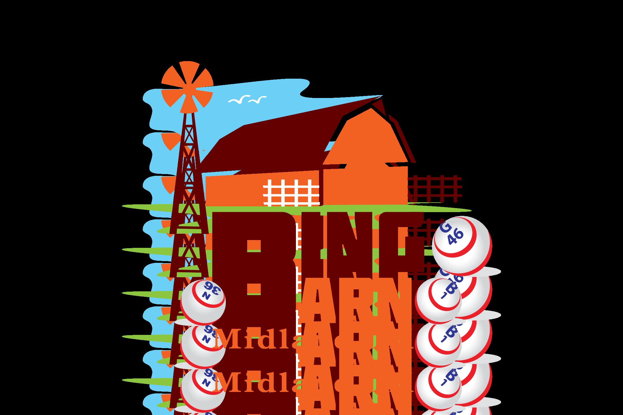 Midland Bingo